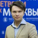 Данил  Фёдоровых