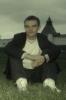 Аватар пользователя Вадим Ядутов