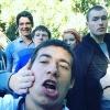 Аватар пользователя Дмитрий Иващенко