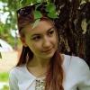 Аватар пользователя Лиза Подворная