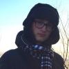 Аватар пользователя Максим Баркалов