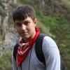Аватар пользователя Дэвид Кисса