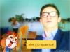 Аватар пользователя Никита Захаров