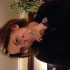 Аватар пользователя Olya Popova