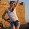 Аватар пользователя Кристина Быханова