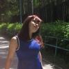 Аватар пользователя Анастасия Литвинова