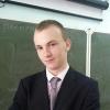 Аватар пользователя Алексей Жаринов