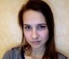 Аватар пользователя Елизавета Демьяненко