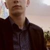 Аватар пользователя Сергей Машков