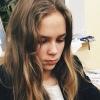 Аватар пользователя Svetlana Matuz