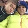Аватар пользователя Саша Козлов