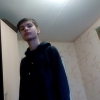 Аватар пользователя Гоша Чекмарев
