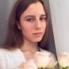 Аватар пользователя Анастасия Рыбакова