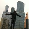 Аватар пользователя Иван Крюков