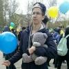 Аватар пользователя Андрей Воронин