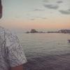 Аватар пользователя Кирилл Дорофеев