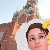 Аватар пользователя Алексей Осипенков