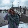 Аватар пользователя Лера Мигунова