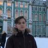 Аватар пользователя Андрей Ворсин