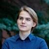 Аватар пользователя Андрей Кривоносов