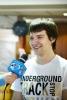 Аватар пользователя Илья Лукибанов