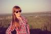 Аватар пользователя Алина Щукина