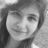 Аватар пользователя Дарья Криницина