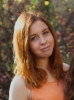 Аватар пользователя Алёна Захарова