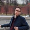 Аватар пользователя Vladislav Russkin