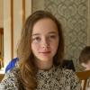 Аватар пользователя Марина Бердникова
